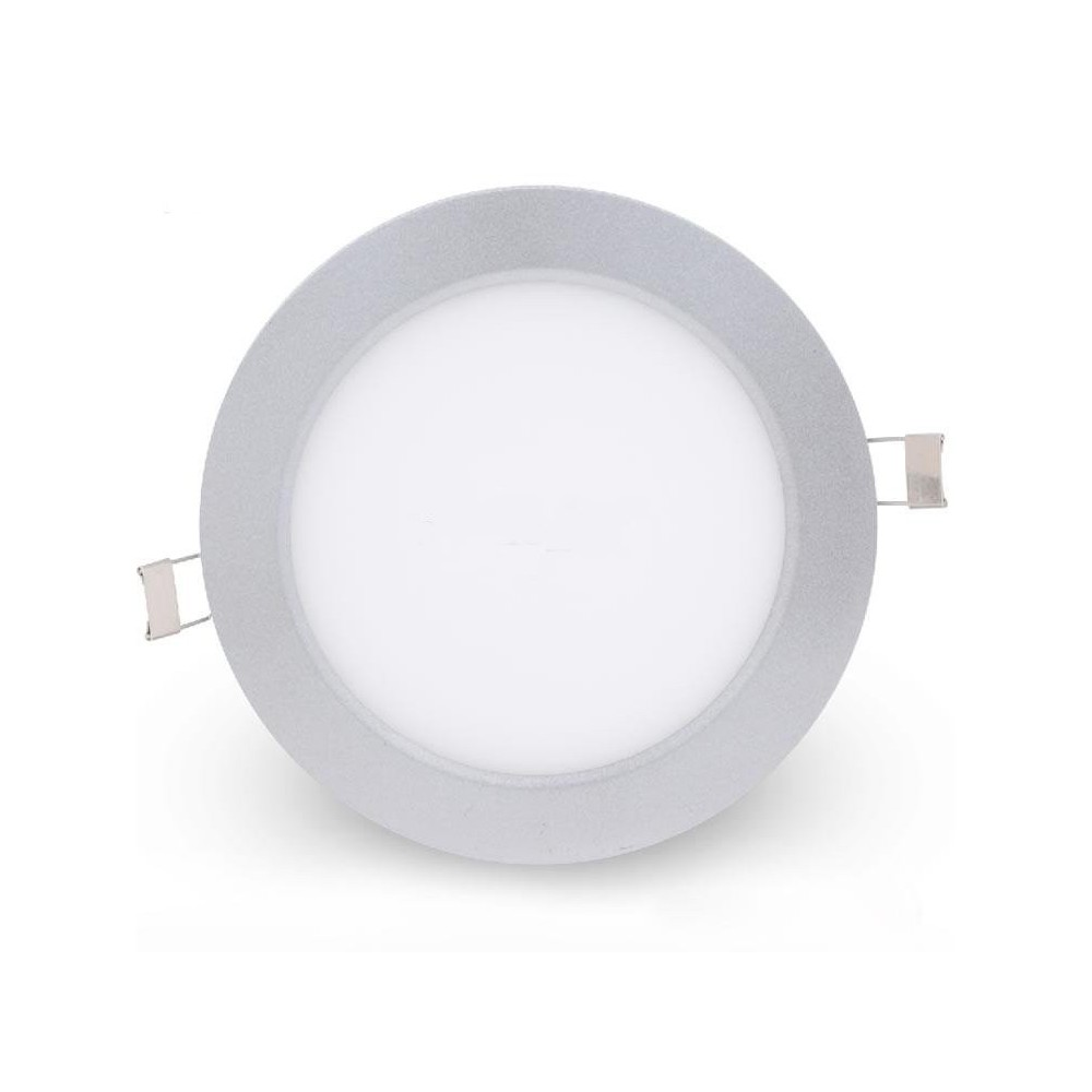 lampe de lumiere blanche circulaire taille et watts diff rente nergie. Black Bedroom Furniture Sets. Home Design Ideas