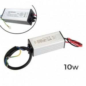 Alimentation LED Driver de rechange pour phares - WATT (100W)