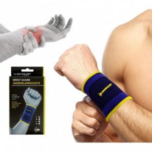 99049 - Bande élastique / Attele DUNLOP pour les inflammations du poignet