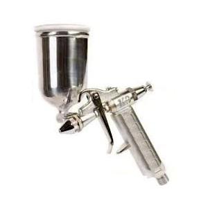 Mini pistolet professionel Aérographique K3