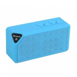 Haut-parleur Bluetooth mod. ON450 pour pc ordinateurs et smartphones