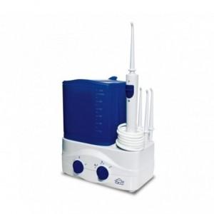 IP5305 Hydropulseur dentaire DCG pour nettoyer les dents 3 niveaux de puissance