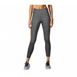 M910  Leggings de sport femmes tissu technique gym et running longueur chevilles