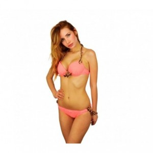 XS5073 Maillot de bain bikini mod. Ventura collection Sensation by MWS AHEAD