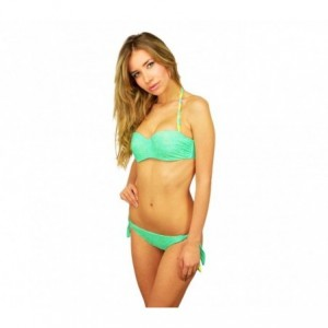 XS5071 Maillot de bain bikini mod. Swamp collection Sensation by MWS Ahead