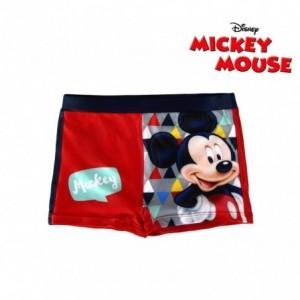 Maillot de bain short pour enfant MICKEY 2200001924 2 à 6 ans