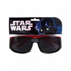 STAR Lunettes de soleil / masque pour enfants STAR WARS 2500000631 protection UV