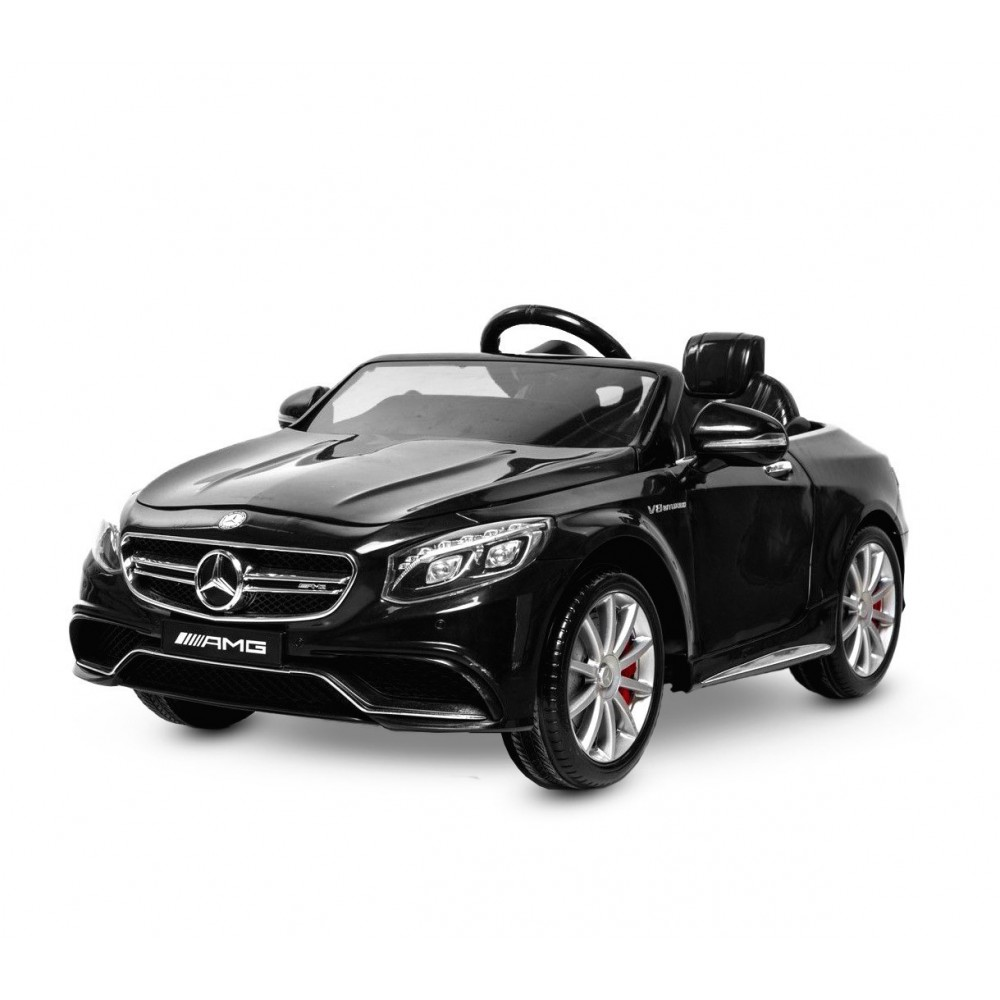 voiture lectrique lt859 enfants mercedes cla monoplace. Black Bedroom Furniture Sets. Home Design Ideas