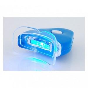 Kit de blanchiment des dents – Résultats dents blanches en 20 minutes