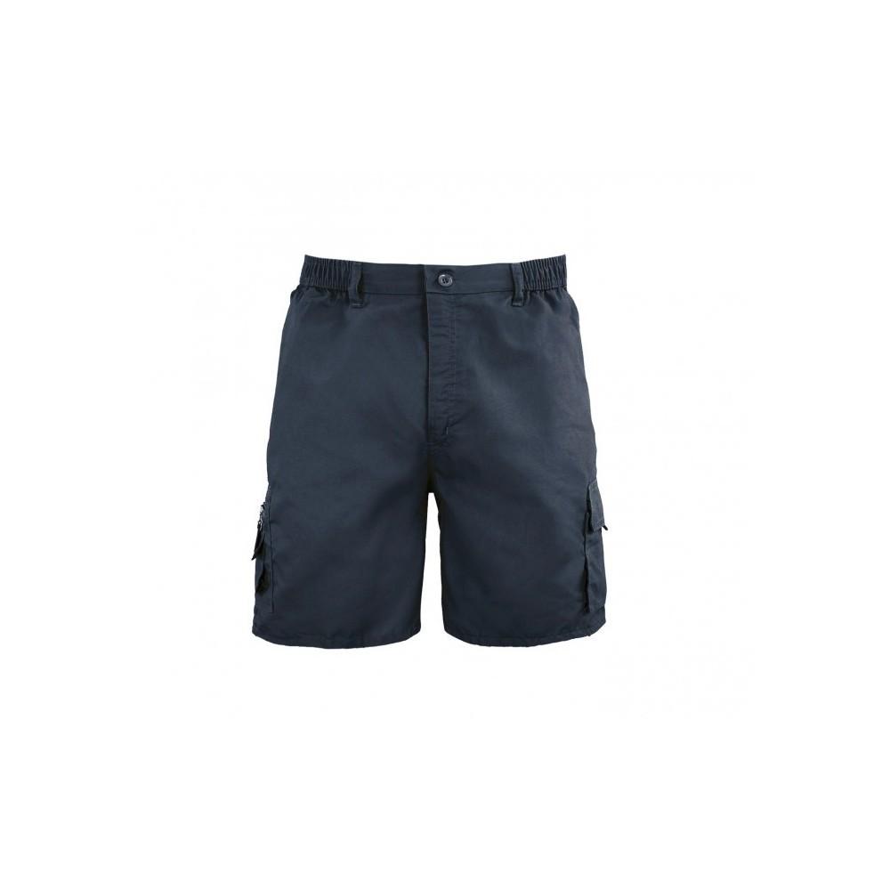 Genoux Multipoches Tailles Xxxl Q186 Homme Bermuda Pour À ModEnea M rdQhtsCoxB