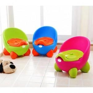 363324 Pot pour enfants POTTY BABY TOILET