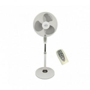 VE1620 Ventilateur 45W 130cm