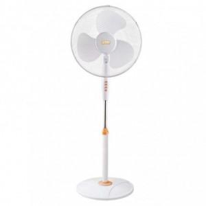 70708 Ventilateur VINCO modifier