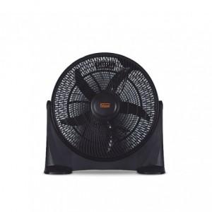 70803 Ventilateur VINCO