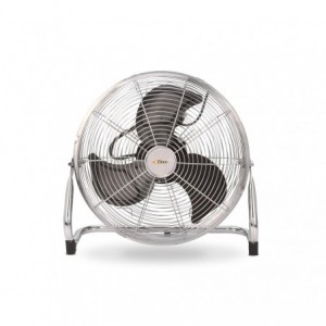 70610 Ventilateur 3 pales modifier