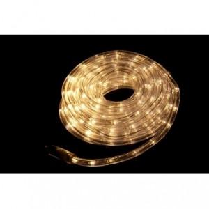 LED modifier