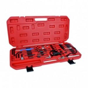 st 3202 kit d 39 accessoires pour l 39 entretien des moteurs. Black Bedroom Furniture Sets. Home Design Ideas