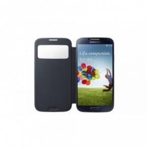 Coque avec chargeur intégré 3200mAh batterie externe pour Samsung Galaxy S4