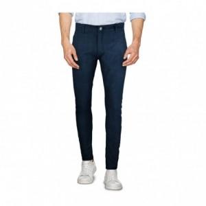 1126 Pantalon pour homme modèle Ross