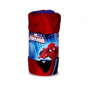 Spiderman 2500000659