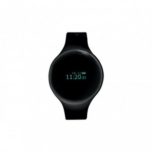 Smart Activity Watch Techmade FREETIME résistant a l'eau avec bluetooth
