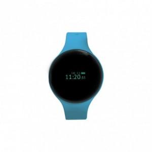 Smart Activity Watch Techmade FREETIME résistant a l'eau avec bluetooth