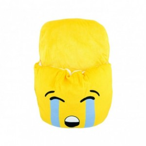 395264 Coussin emoticon