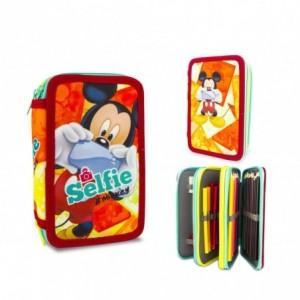 MK16111 Mickey Mouse Selfie