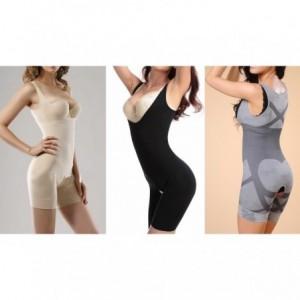 Maillot de corps anti-cellulite - minceur pour les femmes