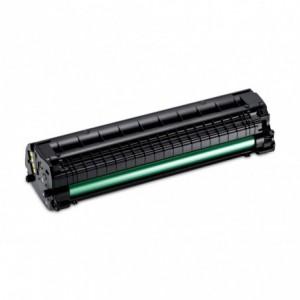 ML1660-1665 Toner compatible avec imprimante SAMSUNG COMTOS ML1660