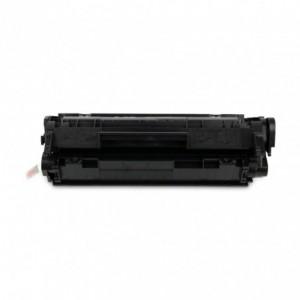 Toner compatible imprimante HP LASERJET 1010-1012-1015-3010-3015-3030-3020-M1015