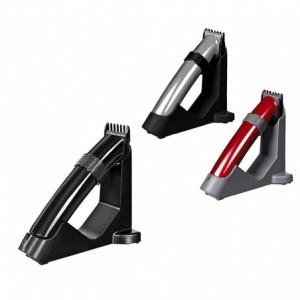 517600 Rasoir électrique pour cheveux et barbe DICTROLUX rechargeable sans fil