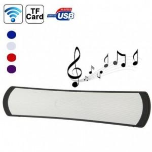 Haut-parleur Bluetooth 6 W pour les appareils électroniques Smartphone - PC