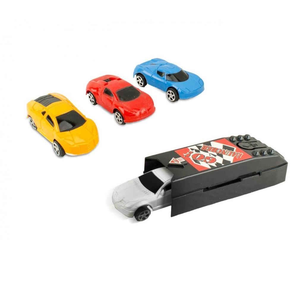 115270 playset racers formula accessoires pour circuit de voitures ou. Black Bedroom Furniture Sets. Home Design Ideas