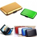 Porte carte impermeable - resistant á l'eau