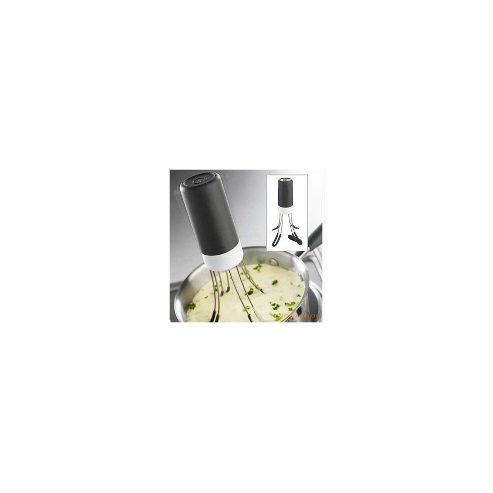 Robot electrique cuisine - Robot electrique cuisine ...