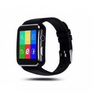 870092 Smartwatch bluetooth