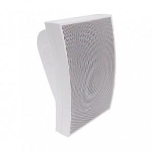 Enceinte 20 W speaker