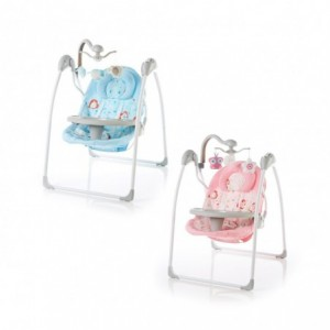 300732 Transat de bain - Baignoire pour bébé - 8Kg max
