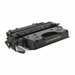 CE505A Toner compatible avec Hp P2035-P2035N-P2055/D/X Canon LBP6300 2300 PG