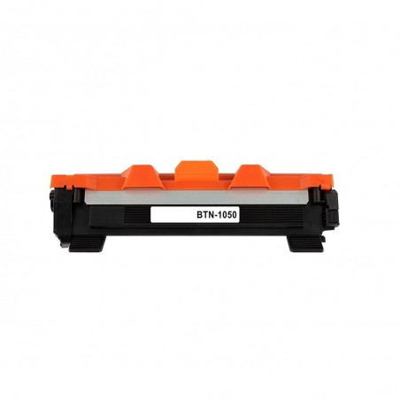 TN105 Toner compatible Brother DCP1510-DCP1512-HL1110-HL1112-MFC1810 1000 PG