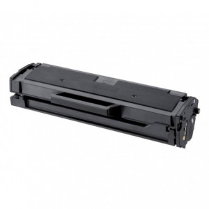 MLT-D101 Toner compatible Samsung ML- 2160 2165 2166 SCX- 3400 SF 760 1500 PG