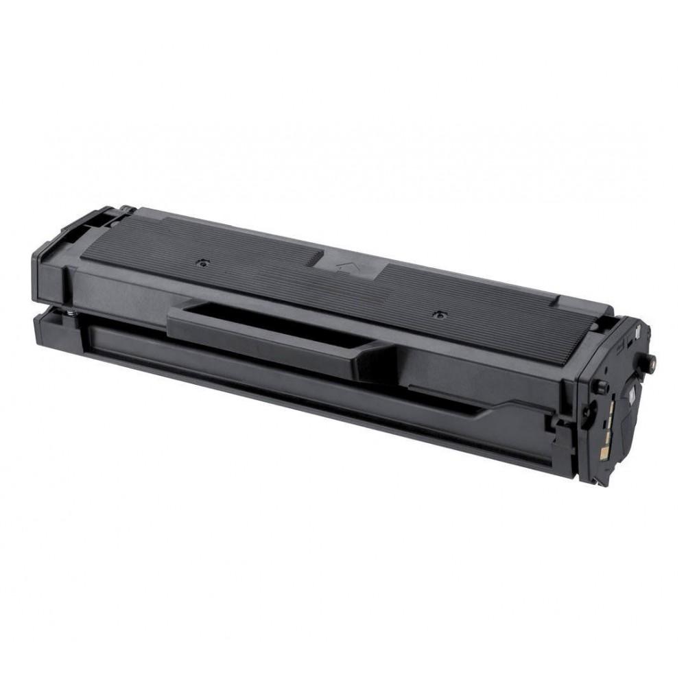 MLTD101 Toner compatible Samsung ML- 2160 2165 2166 SCX- 3400 SF 760 1500 PG