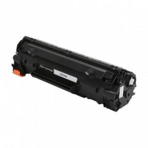 H287CUI Toner compatible avec HP Fax L150 LBP 6200D LaserJet P 1606