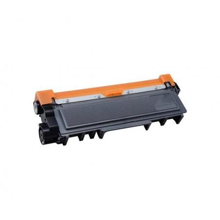TN2320 Toner compatible Brother HL L2300 L2340 L2360 L2365 DCP L2500 2600 pages