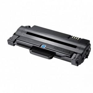Toner compatible avec Samsung MLT-D1052S SAMSUNG ML1910 SAMSUNG ML1915