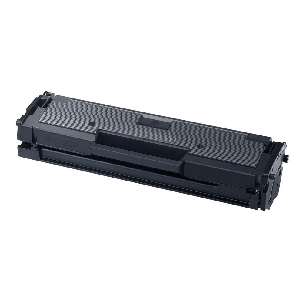 S111C Toner compatible avec Samsung M2020, M2020W, M2022, M2022W, M2070, M2070F
