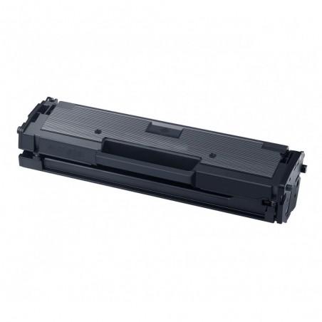 MLT D111S Toner compatible Samsung Xpress M2020 M2022 M2070 M2070F 1000 pages