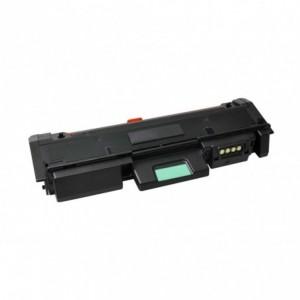 MLT-D116L Toner compatible avec Samsung XPRESS SL-M2625, SL-M2625D, SL-M2675F