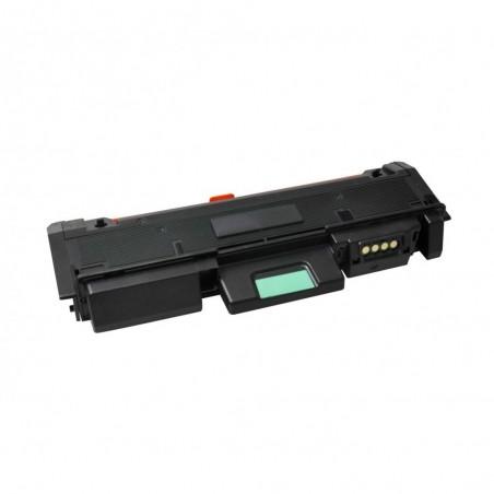 MLT-D116L Toner compatible SAMSUNG XPRESS M2625D M2675F FN M2825ND DW 3000 pages